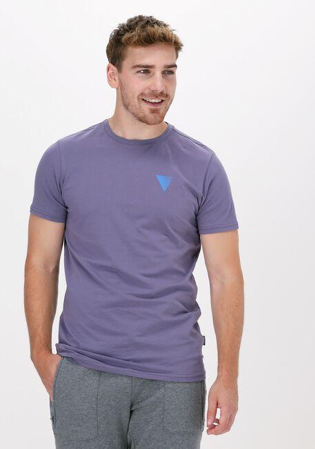 Lila PUREWHITE T-shirt 21030108 - large
