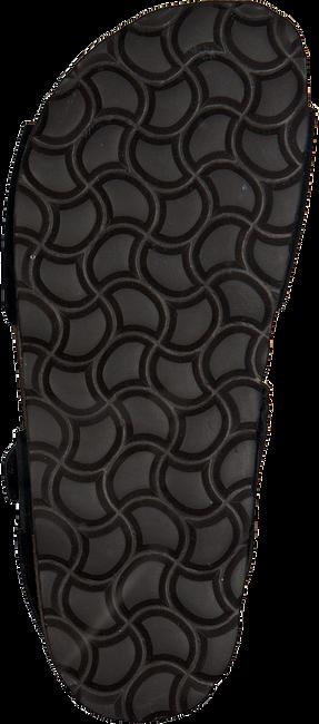 Zwarte KIPLING Sandalen KRIS 1 - large
