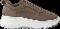 Taupe COPENHAGEN STUDIOS Lage sneakers CPH60  - medium