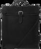 Zwarte LAAUW Laptoptas LAPTOP NINE STREETS - small