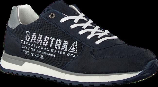 Blauwe GAASTRA Lage sneakers KAI  - large