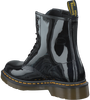 DR MARTENS VETERBOOTS 1460 - small