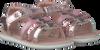 Roze GIOSEPPO Sandalen ELIANA  - small