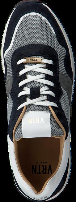 Blauwe VERTON Sneakers 9337A  - large
