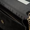 Zwarte TED BAKER Clutch JAKIEE  - small