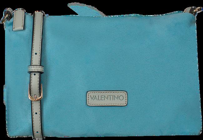 VALENTINO HANDBAGS SHOPPER VBS1QM01 - large