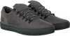 Grijze TIMBERLAND Sneakers ADV 2.0 CUPSOLE ALPINE OX  - small