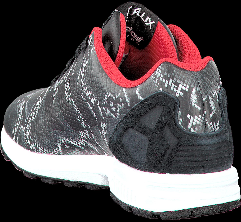 adidas torsion zx flux dames