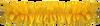 Gele LE BIG Haarband NAVYA HEADBAND  - small