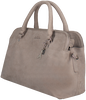 BY LOULOU HANDTAS 12BAG31SM - small