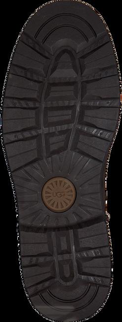 Bruine UGG Chelsea boots M BILTMORE  - large