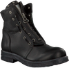 REPLAY VETERBOOTS SHIE - small