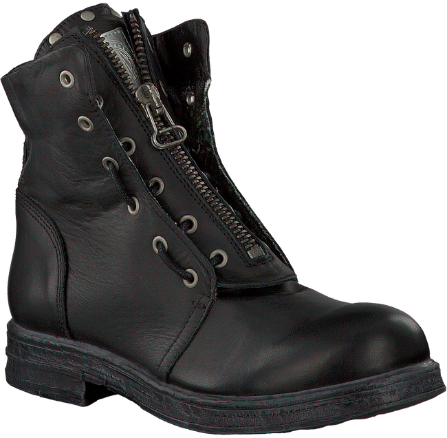 REPLAY VETERBOOTS SHIE - large