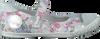 Witte DEVELAB Ballerina's 42212  - small