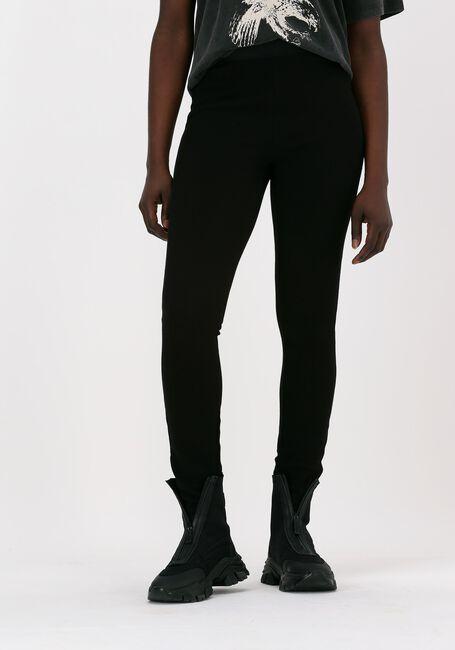 Zwarte ALIX THE LABEL Legging LEGGING - large