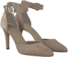 Beige TORAL Pumps 10614 - small
