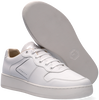 Witte CRUYFF CLASSICS Lage sneakers ROYAL  - small