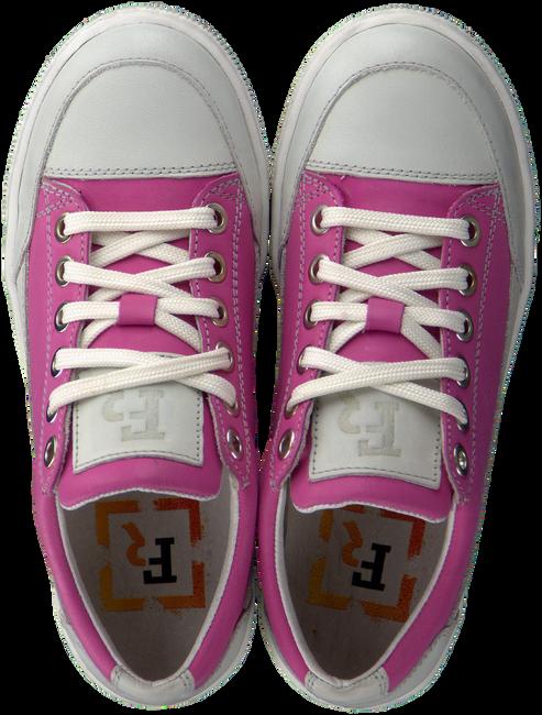 Roze JOCHIE & FREAKS Sneakers 15402  - large