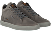 PME SNEAKERS PACE - small