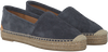 VIA VAI ESPADRILLES 4809074 - small