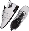 Witte CRUYFF CLASSICS Lage sneakers FEARIA  - small