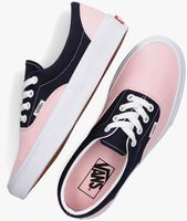 Roze VANS Lage sneakers UA ERA WMN  - medium