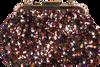 Multi TED BAKER Clutch JAZMINN - small
