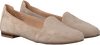 Beige OMODA Loafers 43576  - small