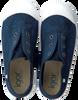 Blauwe IGOR Sneakers BERRI  - small
