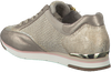 Beige GABOR Sneakers 322  - small