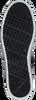 Beige MARIPE Sneakers 28544  - small