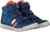 blauwe TRACKSTYLE Sneakers 317571  - small