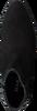 Zwarte MARIPE Enkellaarsjes 23550  - small