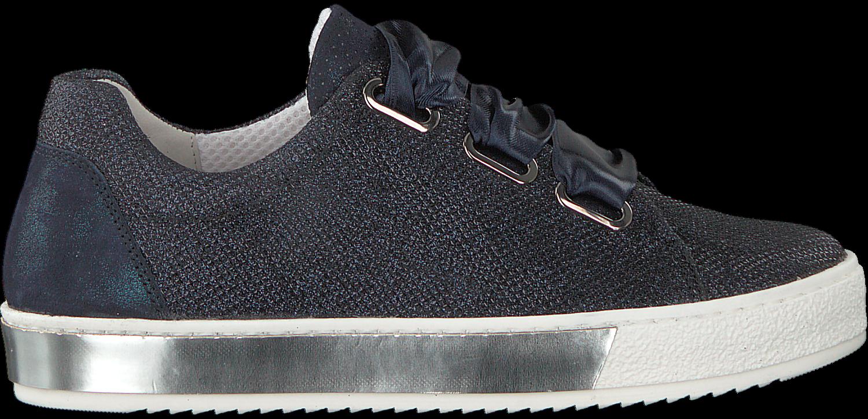 eedf31466a6 Blauwe GABOR Sneakers 505 - large. Next