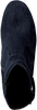 Blauwe GABOR Enkellaarsjes 72.892  - small