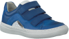 Blauwe TRACKSTYLE Sneakers 317372  - small