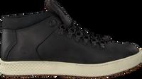 Zwarte TIMBERLAND Sneakers CITYROAM CUPALPINE CHUK - medium