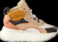 Multi BRONX Hoge sneaker GRAYSON 47240  - medium
