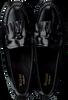 Zwarte G.H. BASS Loafers BA41020 - small