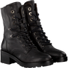 Zwarte VIA VAI Veterboots STINE CORE - small