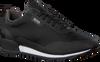 Zwarte BOSS Sneakers ZEPHIR RUNN  - small