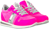 Roze PINOCCHIO Sneakers P1089  - small
