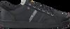Zwarte PME Sneakers STEALTH  - small