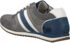 Grijze AUSTRALIAN Lage sneakers CORNWALL  - small