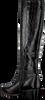 Zwarte MARIPE Hoge laarzen 29383  - small