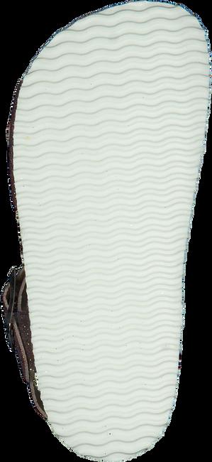 Roségouden DEVELAB Sandalen 48020 - large