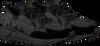 Zwarte DIESEL Sneakers S-KBY HEREN  - small