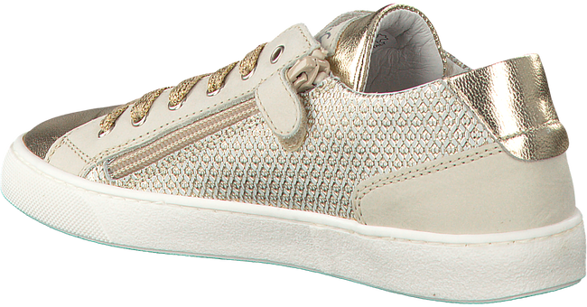 Gouden BANA&CO Sneakers 24530  - large