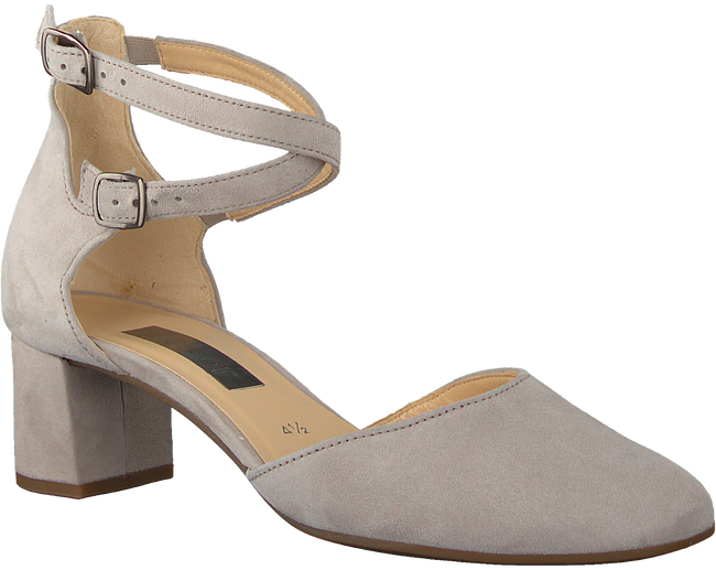 Beige GABOR Pumps 470.1 - large