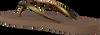 UZURII SLIPPERS ORIGINAL BASIC - small